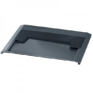 Kyocera Platen Cover Type E