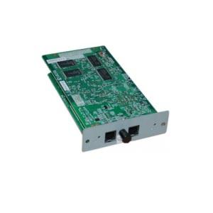 Kyocera Fax System (W) B