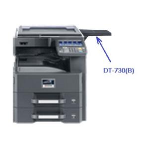 kyocera DT-730(B)