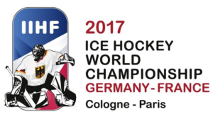 2017 Ice HockeyWorld Championship