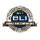 BLI Buyers Lab