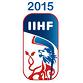 IIHF-2015