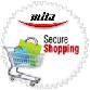 Shop mita.by