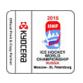 IIHF-2016