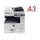 Kyocera FS-6525MFP